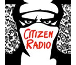 citizen.radio
