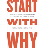 start.with.why